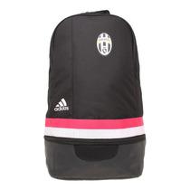 Mochila Adidas Juventus Sportline