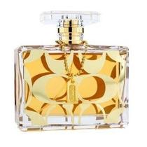 Perfume El Entrenador Firma Rose Dor Eau De Parfum Spray 3.