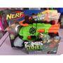 Nerf Zombie 100% Original