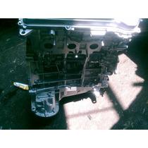 Motor Para Toyota Tacoma 3.5 V6 2006 Al 2011