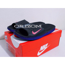 Chinelo Sandalha Nike Solarsoft A Pronta Entrega