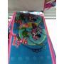 Fantásticos Juegos De Baño Navideños Varios Diseños Minnie