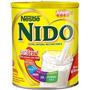 Leche En Polvo Nestle Nido Con Forti Grow 800 Gr