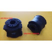 Mancal Barra Estabilizadora Diant Orig (par) Stilo 51712732