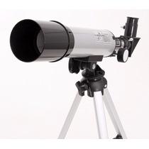 Telescópio Terrestre E Lunar Constellation Star36050 Até 90x