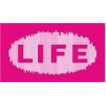Proyecto Life