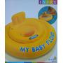 My Baby Float. Salvavidas Niños Inflable, Exclusivo!