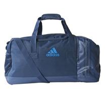 Bolso Adidas Essentials 3s M Sportline