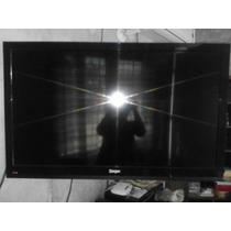 Televisión 42 Pulgadas Siragon