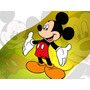 Mickey Mod. 06