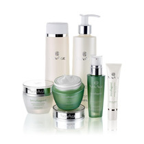 Sistema Facial Antiedad Novage - Ecollagen By Oriflame