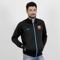 Nike Club Barcelona Fc Chamarra Con Cierre Para Adulto