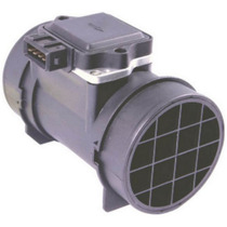 Sensor Fluxo De Ar Vectra Gsi 1.8 1944 A 1996 - Eklass