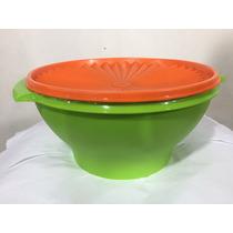 Tigela Sensacao Saladeira Tropical 4 Litros Tupperware