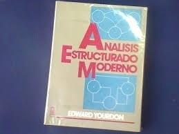 analisis estructurado moderno edward yourdon