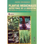 Alonso Plantas Medicinales Autoctonas Argentina Nuevo