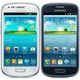 Celular Galaxy S4 16g Lte 4g Libre De Fabrica Meses Sin Int
