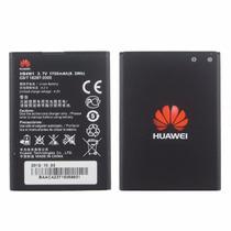 Bateria Pila Huawei Hb4w1 Ascend G510 Y210 Y210c G520 Y530