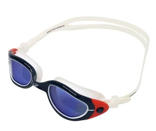 3ced011b2 Óculos De Natação Hammerhead Wave Pro Mirror - R$ 85,80 em Mercado Livre