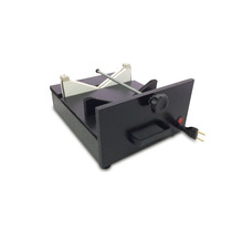 Maquina Cortadora Para Corte Em Garrafas De Vidro Eletrica