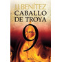 Caballo De Troya 9 - J. J. Benitez - Planeta