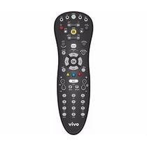 Controle Remoto Universal Novo Aplicado Para Maioria Das Tvs