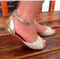 Sapatilha Salome Atacado 12 Pares- Souza Calçados