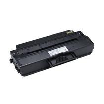 Dell 331-7328 Toner Y Cartucho Laser