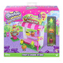 Shopkins Armable 101 Piezas Stand