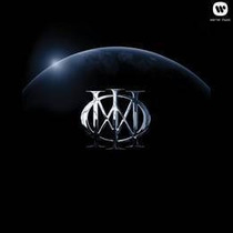 Dream Theater Dream Theater Importado Lp Vinilo X 2 Nuevo