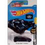 Hot Wheels Escala 1:64 - T D K Batmobile Batman (3/5) Nuevo