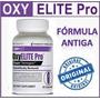 Oxyelite Pro 90 Cap Usp Labs Original U S A -envio Imediato-