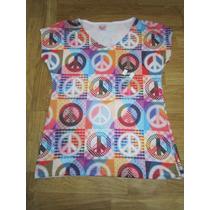 Camisetas Atacado Revenda Lindas T-shirts Femininas Camisa
