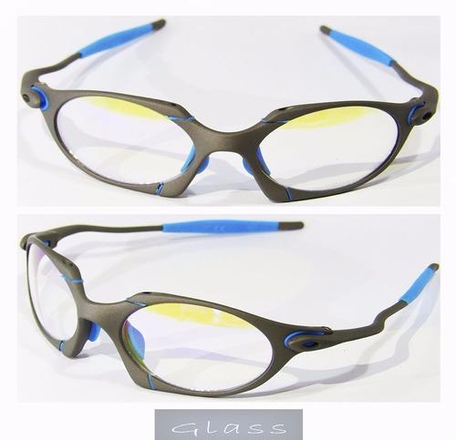 d86765c0a Oculos Oakley Juliet Ruby Preço | Louisiana Bucket Brigade