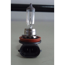 Lâmpada H11 12v 55w Original Osram (unidade)