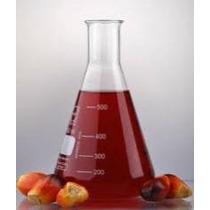 Aceite De Ricino Sulfonado 1 Kg