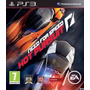 Ps3 Need For Speed Hot Pursuit Para Playstation 3
