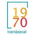 Proyecto Irarrázaval 1970