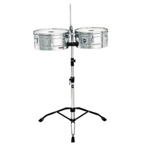 Timbales Mod. Ht-1314ch Headliner