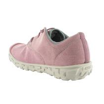 Zapatillas Hi-tec Ezeez Mujer Diferentes Colores Outdoor