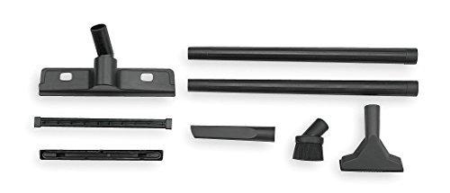 Kit De Accesorios Para Aspiradora Dayton Wetdry 114 En 2z976 -   2.528.990  en Mercado Libre 707966ed1d7e