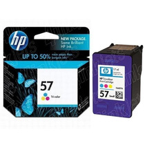 Cartuchos Originales Hp 92 94