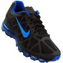 Tênis Nike Air Max 2011 Masculino 684530-005 Original