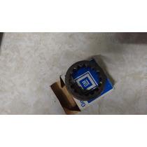 Luva Diferencial Dianteiro S10 4x4 Original Gm