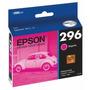 Cartucho Epson T296 Colores Para Tx 231 Originales
