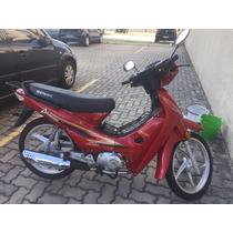 Moto 49cc Phoenix Shineray