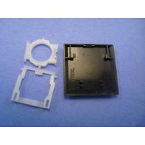 Teclas De Teclado Hp Compaq Series Dv6000 Cq40 Cq45 F600 ...