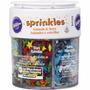 Sprinkles X6