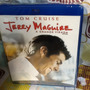 Blu-ray Jerry Maguire A Grande Virada