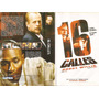 16 Calles Bruce Willis 16 Blocks David Morse Accion Vhs